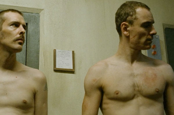 Hunger-starring-Michael-Fassbender-Michael-Fassbender-and-Brian-Milligan-16