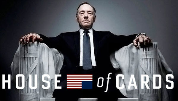 rip-dvd-house-of-cards