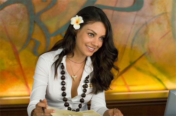 mila_kunis_in_forgetting_sarah_marshall
