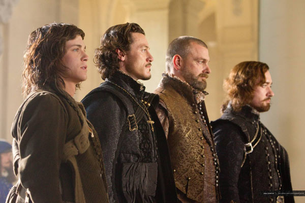 The-Three-Musketeers-Stills-logan-lerman-19320436-1800-1200