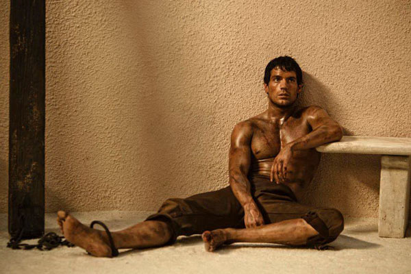 Immortals-Theatrical-Still-2