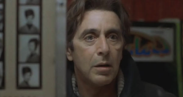 Chinese-coffee-Al-Pacino