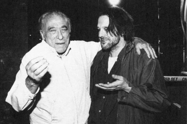 charles-bukowski-and-mickey-rourke