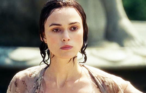 keira-knightley-atonement