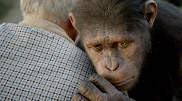 rise-of-the-planet-of-the-apes-movie-image-011