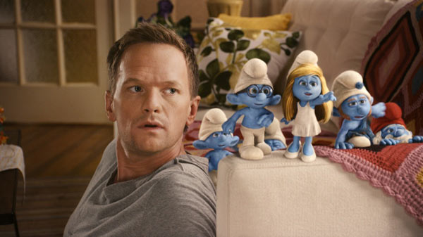 the-smurfs-movie-photo-11