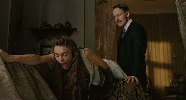 hottie_keira_knightley_spanking_topless_a_dangerous_method