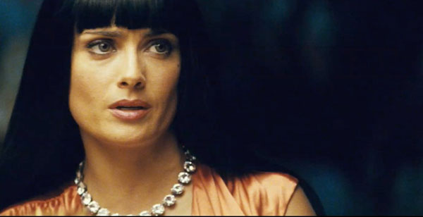 salma-hayek-as-elena