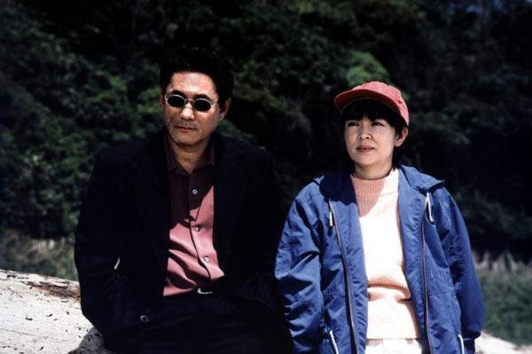 hana-bi-1996