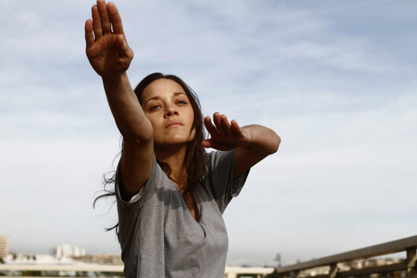 marion-cotillard-in-rust-and-bone