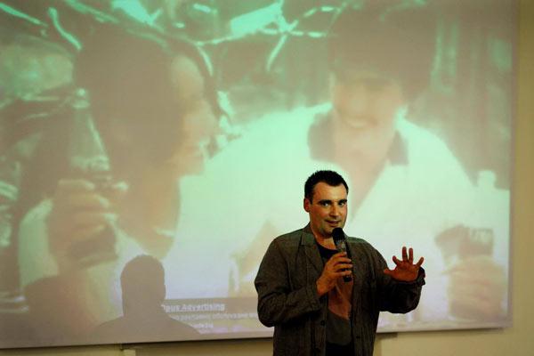 Vasil Georgiev