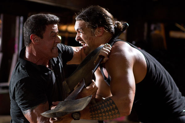 sylvester-stallone-and-jason-momoa