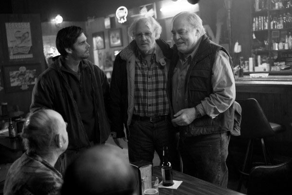 nebraska-bruce-dern-will-forte-stacy-keach-600x400
