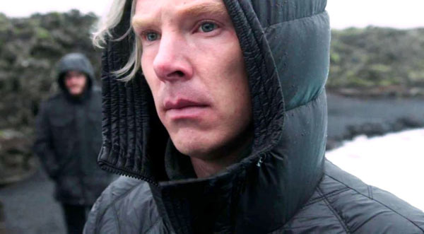 benedict-cumberbatch-in-the-fifth-estate-movie-1