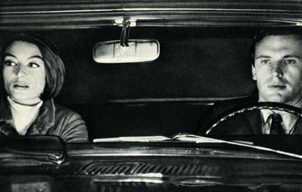 classic-movie-un-homme-et-une-femme-1966