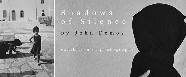 John Demos