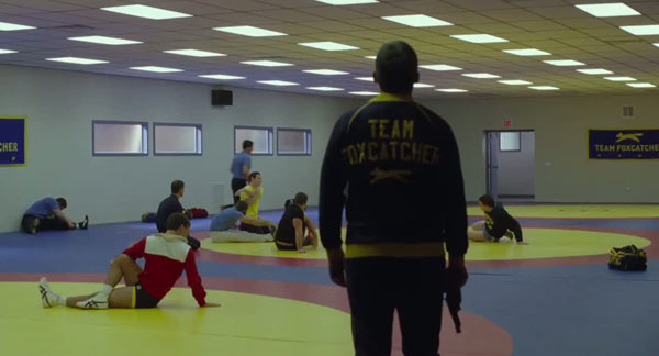 foxcatcher-official-teaser-trailer-2014