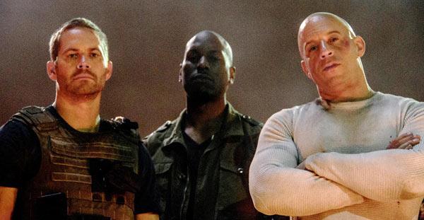 Fast-and-Furious-7-Paul-Walker-Tyrese-Gibson-Vin-Diesel