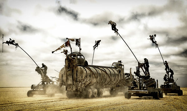 Mad-Max-Fury-Road-road-battle