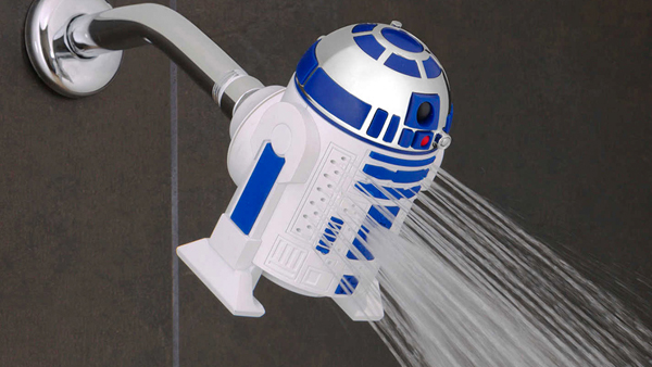 star-wars-shower-head