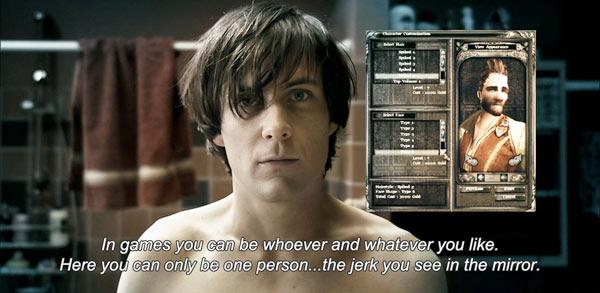 Бен X (2007)