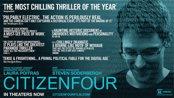 Citizenfour.2014