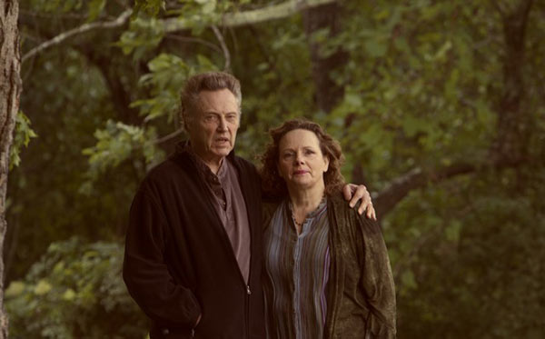 family-fang-christopher-walken