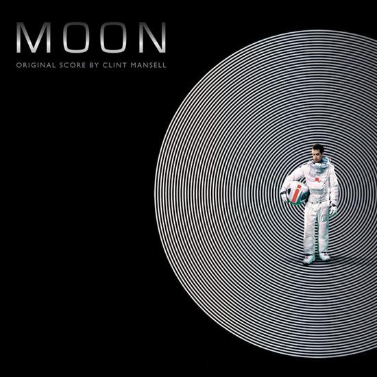 moon_ost